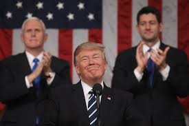 trump-presidential-speech